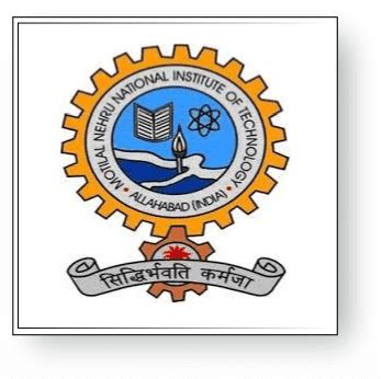 Mnnit Mba Admission Procedure by Mnnit Ph D Programs Admission Details 10 Best