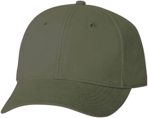 Low Profile Cap low profile cap 6590 us
