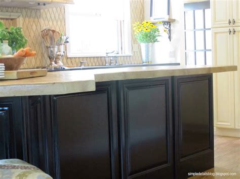 Factory Seconds Kitchen Cabinets Factory Seconds Kitchen Cabinets Melbourne Cabinets Matttroy