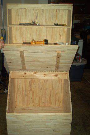 toy box bookshelf plans google search diy wooden toy