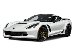 new & used sports cars prices & values nadaguides