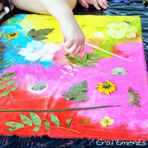 painting upholstery with acrylic paint 17 best images about kids fun ideas sun acrylics and summer
