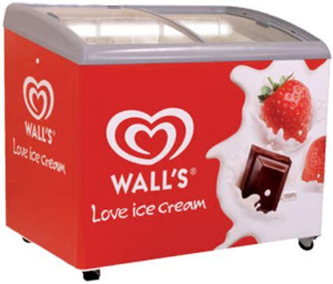 Freezer Es Krim Mini frozen food wholesaler farm freezer deals walls page