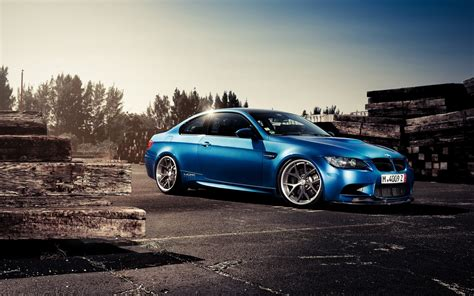 HD BMW Wallpaper 28630 1680x1050 px ~ HDWallSource.com