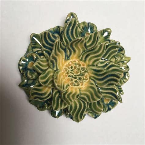 amaco ceramics 571 best amaco potter s choice exchange images on