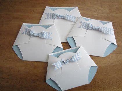 handmade baby shower invites boy 2 baby shower invitations make youself or buy it