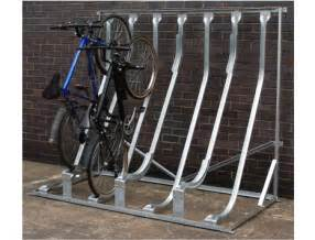 best 25 vertical bike rack ideas on wall bike