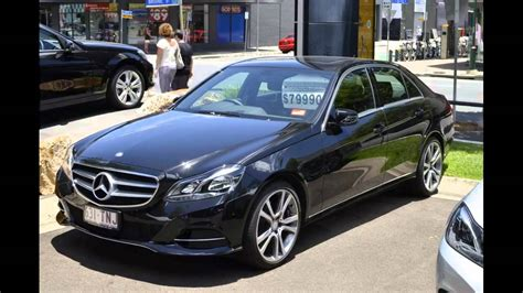 Prices On Mercedes by Luxury Price Gouging Mercedes Car Prices In