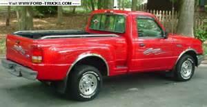 2003 F150 Interior 1997 Ford Ranger 4x2 1997 Ranger Xlt Stepside