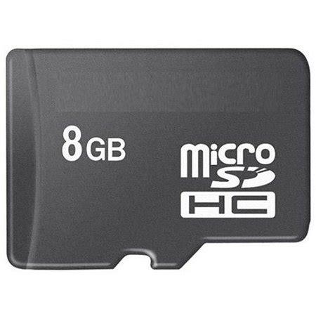 8gb microsd mobile memory card walmart.com