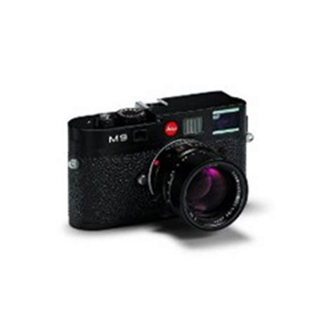 amazon.com : leica m9 18mp digital range finder camera
