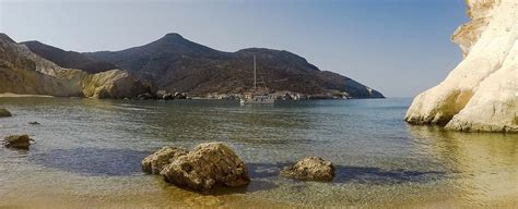 catamaran sailing greece yacht charters in greece rent a sailing boat or a