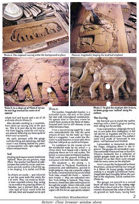 australian woodworker magazine australian woodworker magazine