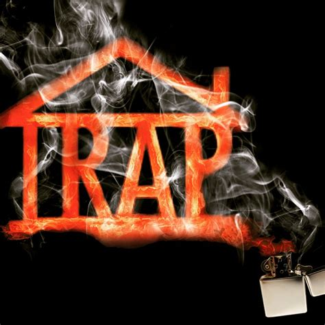 trap house 3 download kiv3 quot trap house quot download added by kiv3 audiomack