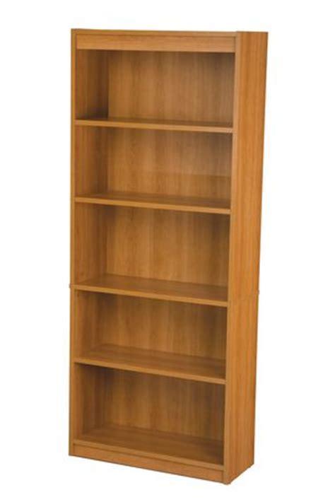 bestar standard bookcase walmart canada