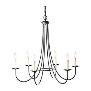 ethan allen chandeliers six light iron chandelier i ethan allen