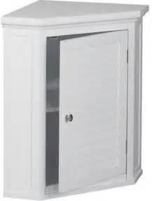 Corner Bathroom Towel Cabinet Bathroom Corner Wall Mounted Cabinet Toiletries Storage