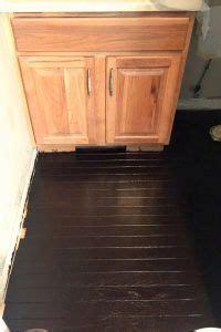 staining hardwood floors ideas  pinterest black hardwood floors dark hardwood