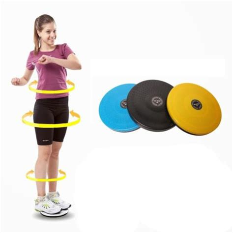 Pictures Of Twisting | exercise twisting disc reviews online shopping exercise