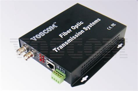 Fiber Optik Analog Cctv Media Converter 4 Channel cctv to fiber converter cctv to fiber converter