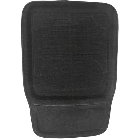 Universal Car Floor Mats by Universal Car Floor Mats Kg Electronic