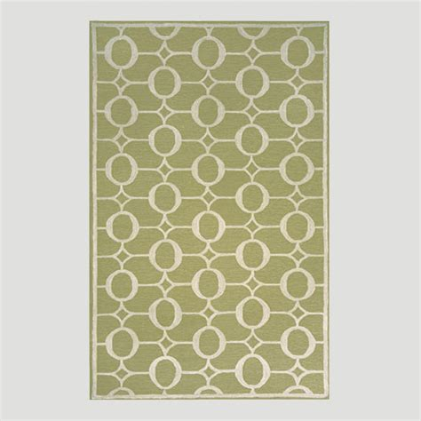 World Market Outdoor Rugs Arabesque Indoor Outdoor Rug World Market