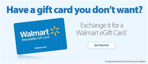 Walmart Gift Card Registry - gift cards walmart com