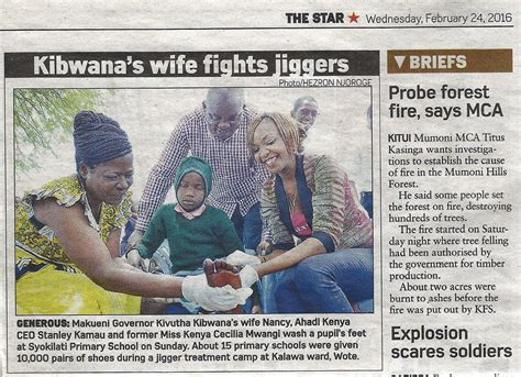 Press Coverage Of The Anti Press Coverage Of The Anti Jigger Caign Jiggers Cut Out 4 07 Jpg