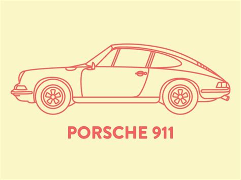 Classic Mini Door Card Template by 26 Best Car For House Images On Porsche