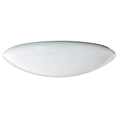 deckenleuchte rund großer durchmesser tween light led deckenleuchte skyler midi leistung 85 w