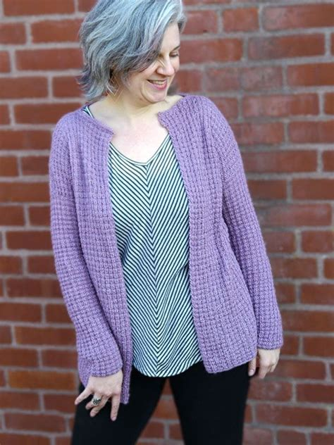 knitting patterns women s sweaters free 334 best images about knit cardigan patterns on pinterest