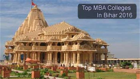 Top Mba Usa 2016 by Top Mba Colleges In Bihar 2016