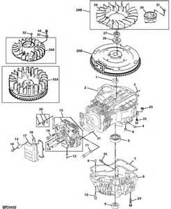 kawasaki 23 hp engine carburetor diagram kawasaki free