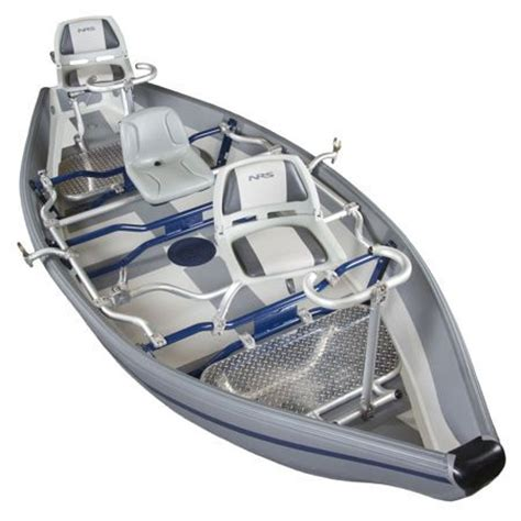 drift boat seat ideas 17 best images about drift boat ideas on