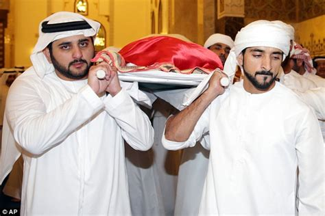 the sheikh s stubborn assistant the sharif sheikhs series volume 3 books so what really happened to dubai s sheikh rashid daily