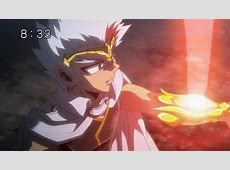 Ryuga Kowalski images Ryuga wallpaper and background ... L Drago Destructor