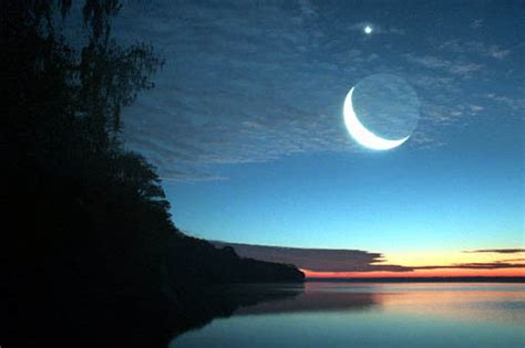 wallpaper anak bulan nafish punye kerje bulan bintang