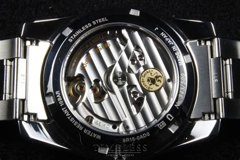 automatic springs grand grand seiko sbga103 review timeless luxury watches