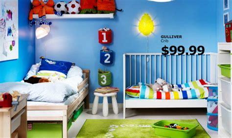 Bangku Anak Mammut Ikea ikea childrens wardrobe green ikea childrens wardrobe ideas home furniture design of white