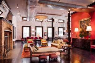 tribeca apartment 30 million luxury loft apartment in tribeca new york city