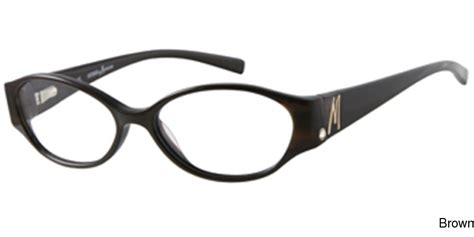 buy guess by marciano gm130 frame prescription eyeglasses