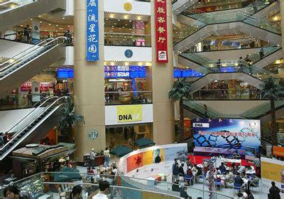 Home Design Outlet Center Philadelphia Philadelphia Pa World S 10 Largest Shopping Malls World Amazing