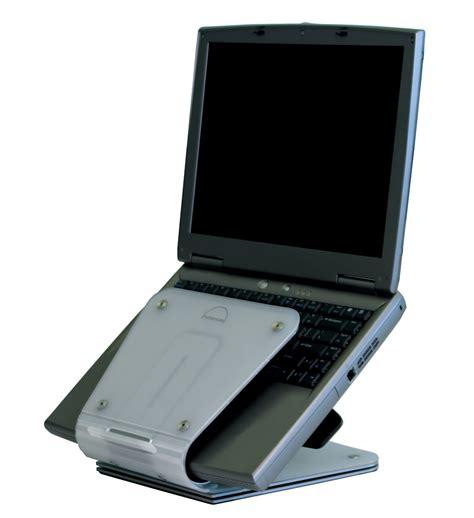 humanscale l2 laptop holder