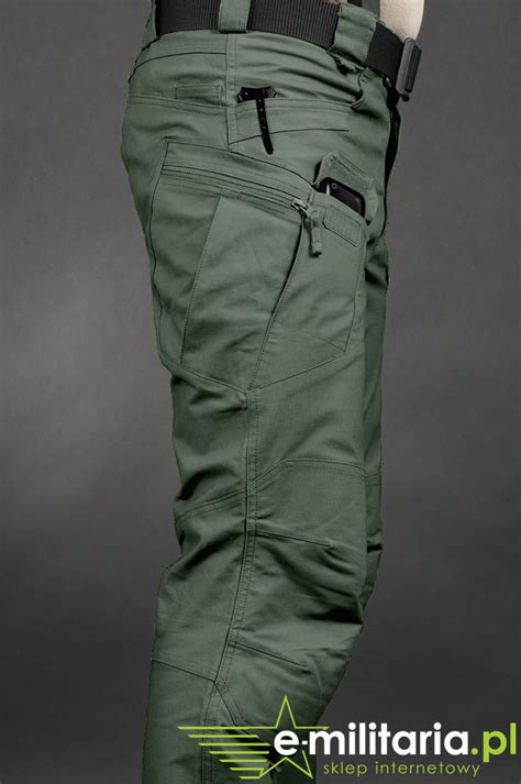 Sweaterhoodie Swat Hold The Line パンツ のおすすめ画像 88 件 メンズパンツ タクティカルファッション メンズファッション