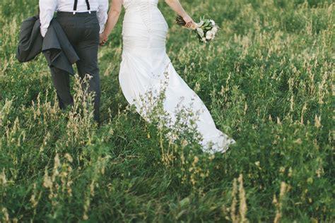 Backyard Wedding For 50 And Mitch Country Backyard Wedding