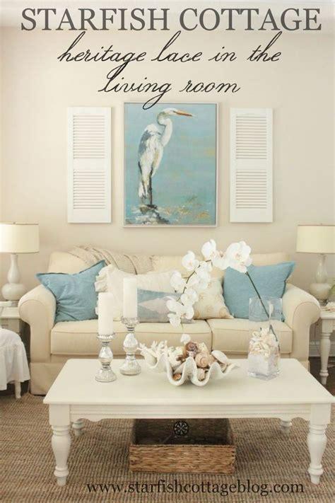 best 25 coastal decor ideas on pinterest beach house decor best 25 coastal living rooms ideas on pinterest coastal