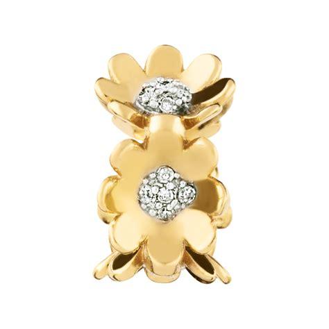 Bracelets Shop Gold Bracelets Diamond Bracelets Charm .html   Autos Post