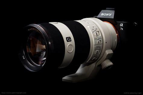 Lensa Sony Fe 70 200mm F4 G Oss sony fe 70 200mm f 4 g oss review gearopen