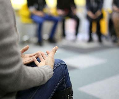 costo seduta psicoterapia dott sa psicoterapia di gruppo