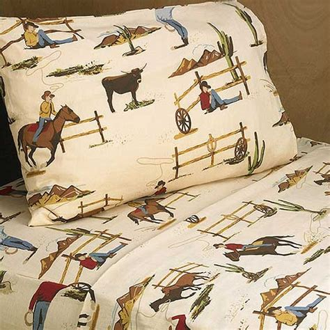 images of twin size western bedding cowboy horse wild west cowboy western bedding set 4 piece twin size